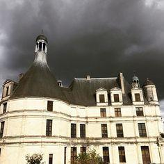 Château de chambord https://www.instagram.com/p/BL063_IB_Ddh-wuJldgrRpI1jBPZ_rXtrOXaN80/