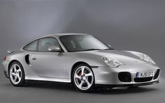 Porsche 996 Turbo Porsche 996 Turbo, 911 Turbo, Porsche Cars, Bad To The Bone, Motor Car, Cars And Motorcycles, Cool Cars, Wheels, Bike