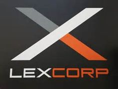 Lexcorp Logo From Batman Vs Superman Dawn of Justice - Yahoo Image Search Results