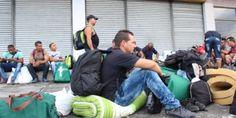 Panamá y Costa Rica ofrecen seguridad y salud a migrantes con feria - Metro Libre (blog)