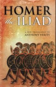 the glory in death in the epic poem the odyssey and iliad The iliad (ancient greek ἰλιάς, ilias) is, together with the odyssey, one of two  ancient greek epic poems attributed to homer, purportedly a  death in battle  leads to honor—timae—and glory—kleos—important values of the.