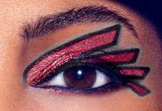 gameface Atlanta Falcons