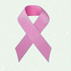 19 octubre: día internacional del cáncer de mama
