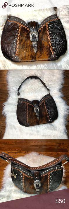 dc680b0700f 15 Best American West handbags images in 2017   American west ...
