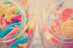 Bank holiday weekend....Perfect excuse for sweets! x  #Sweets #Yummy #Treats #Delicious #Cute #Missguided