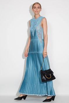 Turn heads in this #StellaMcCartney dress. #SaksStyle