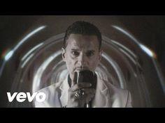 Dave Gahan - Saw Something - YouTube