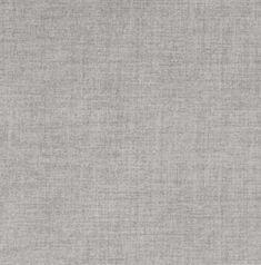 Emser 24x12 cotton