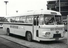 Busbrief 81 Steam Motor, Motor Company, Volvo, Transportation, Buses, History, Utrecht, Den, Blog