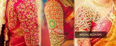 Bridal Blouse Stitching in Chennai, PattuPavadai Stitching In Chennai, Lehenga Stitching in Chennai, Wedding Blouse stitching in Chennai, Ladies Tailoring. Maggam Works, Chennai, Blouse Designs, Garage, Bridal, Lady, Wedding, Fashion, Carport Garage
