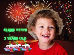 Ethan pizapped for his birthday Birthday, Birthdays, Dirt Bike Birthday, Birth Day