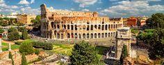 #Kolezyum  #Colosseum   #Veni #Vidi #Vici  İtaly ♥♥♥