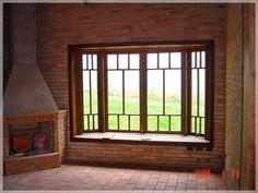 janelas de madeira de demolição - Pesquisa Google