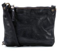 Campomaggi Lavata Shoulder Bag C1410BISVL-2000