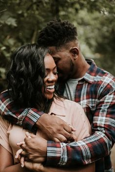 9 Tips for Rocking your Engagement Session Engagement Wishes, Engagement Photo Outfits, Engagement Pictures, Engagement Shoots, Black Love Couples, Cute Couples, Wedding Day Makeup, Philadelphia Wedding, Professional Hairstyles