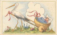 geb kaartje a j 40-50 by janwillemsen, via Flickr