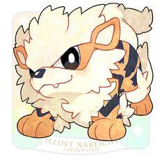 Nabei Cat Cat Pokemon, Pokemon Sketch, Pokemon Fan Art, Cool Pokemon Wallpapers, Cute Pokemon Wallpaper, Kawaii Drawings, Cute Drawings, Pokemon Mignon, Chibi