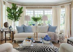 Living Room Decorating Ideas. Living Room Decor. Living room furniture. #LivingRoomDecoratingIdeas LivingRoomFurniture  Kate Jackson Design