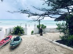 Zanzibar location for Àjò Retreats Boutique Retreats, Boulder Beach, Healthcare Administration, Spiritual Wellness, Game Reserve, Most Beautiful Cities, New City, Trip Planning, Kayaking