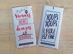 cadeau_maitresse_chocolat_trucs_de_maeliane