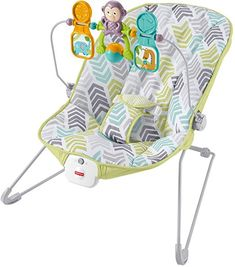 f02e6c7ef 30 Best Best Baby Bouncer images