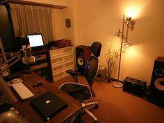 埋め込み画像への固定リンク Indirect Lighting, Light Project, Office Desk, Stationary, Conference Room, Interior, Table, Projects, Furniture