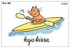 Finnish Words, Vocabulary, Pikachu, Animals, Fictional Characters, Animales, Animaux, Animal, Animais