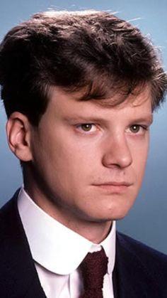 Colin Firth https://m.facebook.com/colinfirthlovingcolin/
