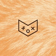 Save / FOX