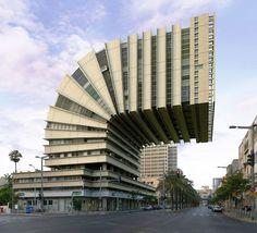 Arquitetura-surrealista-5