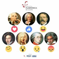 I love, how you didn't have to photoshop Beethoven's face at all :D Classical Music Humor, Classical Music Composers, Mozart, Music Memes, Music Love, Music Stuff, Growing Up, Musicals, Photoshop