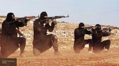 Сирия новости 7 апреля 22.30: США усомнились в своих действиях в Хомсе, ИГ устроило массовую казнь в Ракке https://riafan.ru/705673-siriya-novosti-7-aprelya-2230-ssha-usomnilis-v-svoih-deistviyah-v-homse-ig-ustroilo-massovuyu-kazn-v-rakke