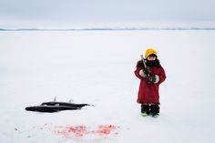 Getty Images photojournalism grants – in pictures
