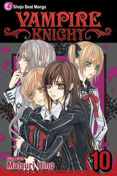Cross over to the night and meet your knights in shining darkness. R to L…