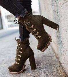 Djinns Schuhe online bestellen   schon ab € 29,99