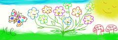 Feliz Primavera!!! by MaricarmenHusson.deviantart.com