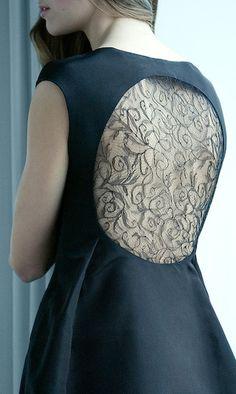 Spring 2008 Collection | Maria Pinto