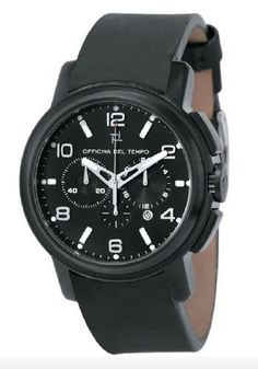 http://makeyoufree.org/officina-del-temponeatchronoleather-strap-p-22134.html