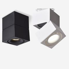 Ultra-thin Led Surface Mount Cob Ceiling Lamp 3w 5w 7w Black/white/gold Housing Ceiling Spot Lamp For Home Living Room Decor Be Friendly In Use Ceiling Lights & Fans Back To Search Resultslights & Lighting