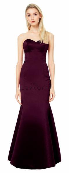 9a132ceb88 BILL LEVKOFF BRIDESMAIDS  BILL LEVKOFF 1511 Bill Levkoff Dresses