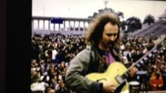 RARE footage:  Crosby, Stills, Nash & Young - Balboa Stadium - 12-21-1969 - YouTube