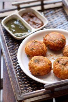 aloo paneer kofta | veg rcipes of india