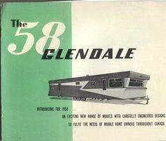mobile homes of glendale