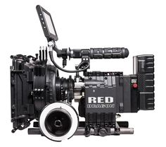 Cinema Camera, Video Production, Red Dragon, Renting, Low Lights, Filmmaking, Photography Tips, Vancouver, Documentaries