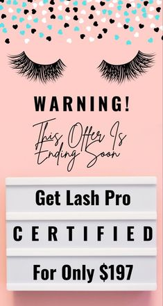 Step 1 CLASSIC TRAINING This is the First step in your lashing career! Start here! No Prerequisites required. GET STARTED Step 2 VOLUME TRAINING IT'S TIME TO UP YOUR LASH GAME! TAKE YOUR SKIL…