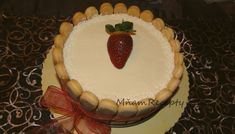 Tiramisu, Ale, Birthday Cake, Ethnic Recipes, Food, Ale Beer, Birthday Cakes, Essen, Meals