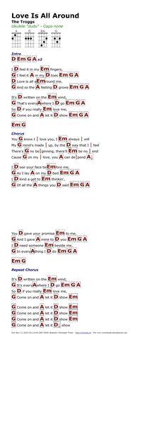 Singing Tips Videos Printing Education Teachers Shapes Key: 9826177169 Ukulele Tabs Songs, Ukulele Songs Beginner, Ukulele Tuning, Easy Guitar Songs, Ukulele Books, Uke Tabs, Guitar Tabs Acoustic, Guitar Chords And Lyrics, Guitar Sheet Music