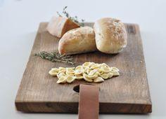 Brood & Plank
