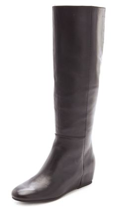 Boutique 9 Zanny Knee High Boots (20% off with promo code WEAREFAMILY through Oct. 17)