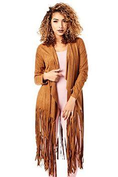 Doris Batchelor Fashion Women Slim Fit Turn-down Collar Solid-Colored Thin Dust Coat